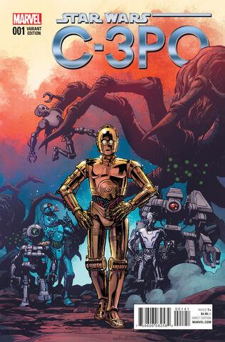 File:Star Wars Special C-3PO 1 Brown Variant.jpg