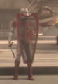 TCW Phase 2 riot clone trooper.png