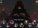The Clone Wars: Season Five