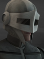 Unidentified Mandalorian Officer.png