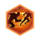 Uprising Icon Ultimate ThinkFastKid 03