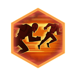 File:Uprising Icon Ultimate ThinkFastKid 03.png