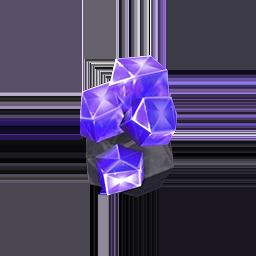 File:Uprising UI Prop Crystal Defensive 04.png