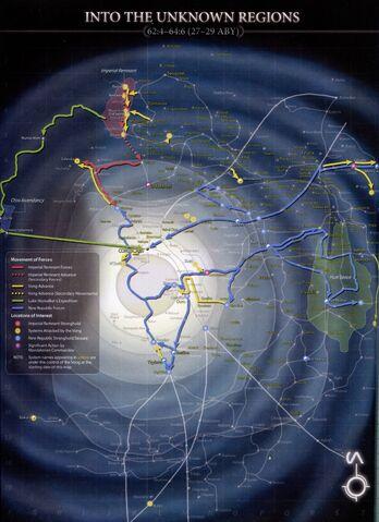 File:Yuuzhan Vong War Endgame.jpg