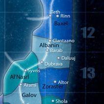 Albanin sector.jpg