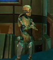 Assembly Director Droid DX-9.png