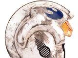 K-22995 helmet