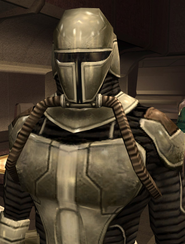 The Mandalorian Heroes Wiki : mandalore 39 s armor wookieepedia fandom powered by wikia ~ Pogadajmy.info Styles, Décorations et Voitures