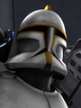 Clone trooper-Counterattack.png