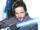 Corran Horn by Brian Rood.jpg