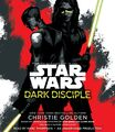DarkDisciple-Audiobook.jpg