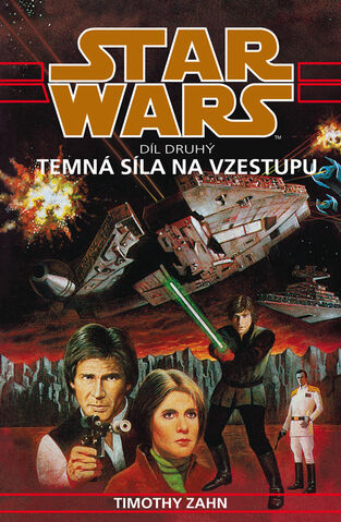 File:Dark Force Rising Czech.jpg