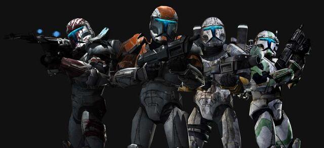 File:Delta Squad members.jpg