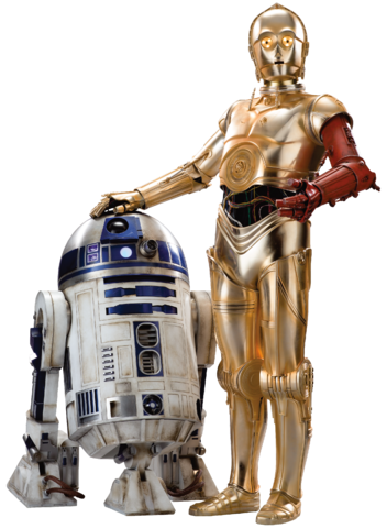 File:Droid Counterparts Fathead.png