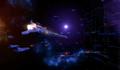 Eternal Fleet battle.png