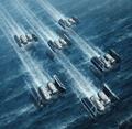 Gamma Squadron Veteran XWMIV.png
