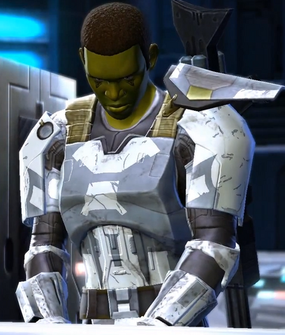 File:Gundo armor.png