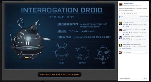 File:Interrogation Droid Facebook.png