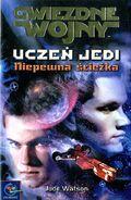 JediApprentice 6 Pl
