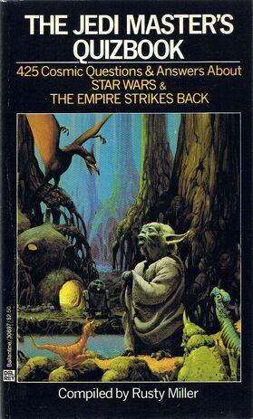 File:Jedi Masters Quizbook.jpg