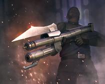 Kallus Bo-Rifle SWDL