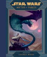 Myths-Fables
