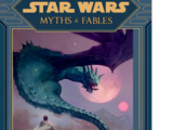 Myths & Fables