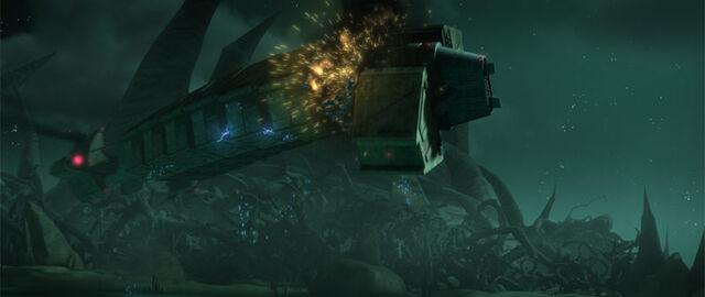 File:PL-slave ship crash.jpg