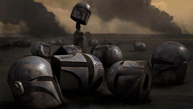 File:Rebels Season Four concept art.jpg