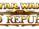 Star Wars: The Old Republic (PC hra)