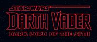 Star Wars - Darth Vader - DLotS logo