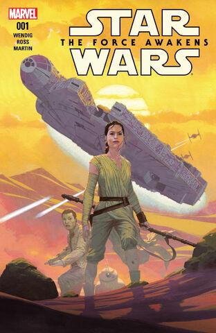 File:Star Wars The Force Awakens 1.jpg
