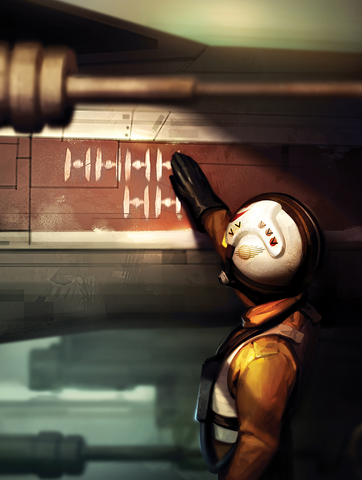 File:StarfighterAce-SoT.png