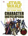 TCW Character Encyclopedia.jpg