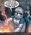 Unidentified clone trooper captain Hoth.jpg