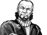 Urias Xhaxin