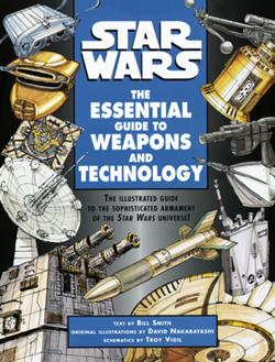 250px-Essentialguidetoweaponsandtechnology