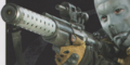 A310 Rifle.png