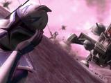 Battle of Teth