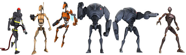 File:B-series battle droids.jpg