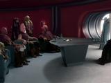 Republic Military
