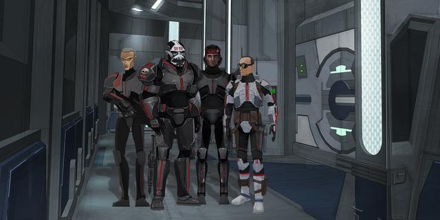 파일:Clone Force 99.png