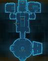 Defender Flight Deck.png