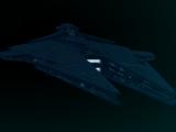 Dominator (Harrower-class)