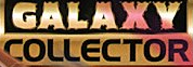 File:GalaxyCollector.png