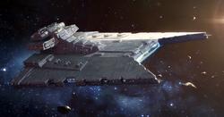 GladiatorClassStarDestroyer-SWArmada