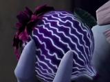 Jogan fruit