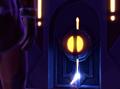 Knight slices door.png