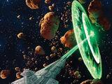 Jedi asteroid