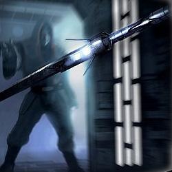 File:Massassi Sword.jpg